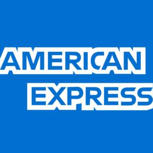 stickerzauber bezahlmöglichkeit kreditkarte american expresss