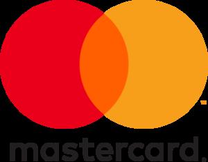 stickerzauber bezahlmöglichkeit kreditkarte mastercard