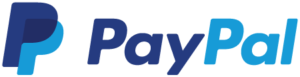 stickerzauber bezahlmöglichkeit paypal