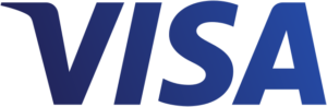 stickerzauber bezahlmöglichkeit kreditkarte visa