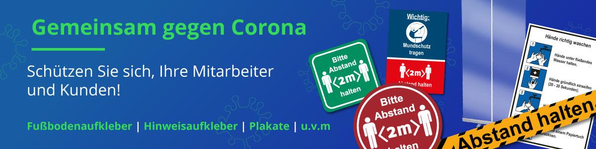 corona-virus-aufkleber-produktwelt-banner