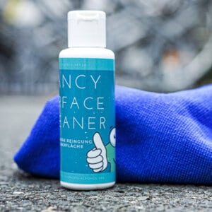 sz-fancy-surface-cleaner