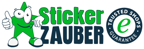stickerzauber-logo-trusted