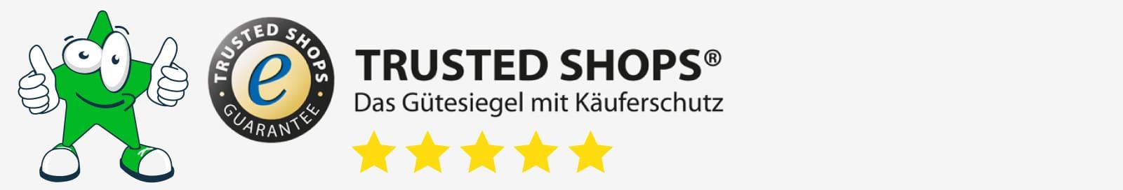 trusted-shops-bewertungen